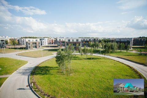 Продам апартаменты студию в МФК бизнес класса лахта парк - Фото 4