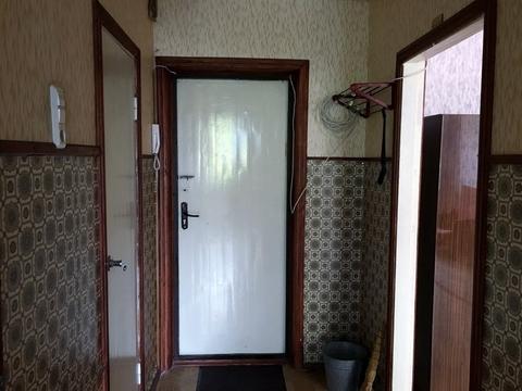 Сдается 1-комн. квартира в г. Чехов, ул. Гагарина, д. 128 - Фото 4