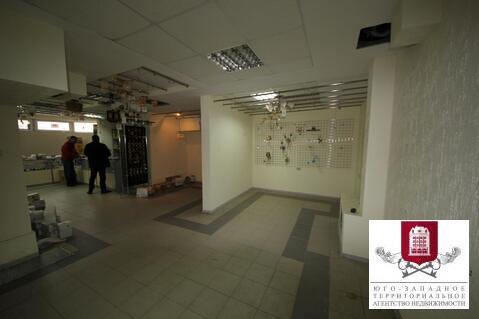 Сдается подвальное помещение 80,8 кв.м. в Обнинске по ул.Курчатова - Фото 1