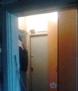 Продажа квартиры, Усть-Илимск, Ул. Профсоюзная - Фото 5