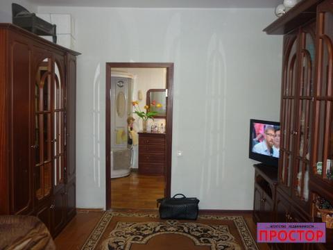 2х-комнатная квартира - Фото 3