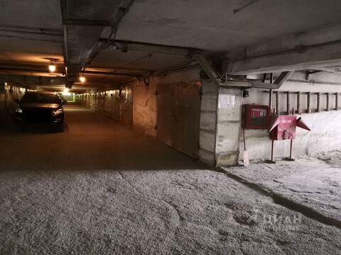 Продажа гаража, Самара, Ул. Фадеева - Фото 2