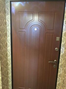 Продажа квартиры, Иркутск, Ул. Багратиона - Фото 4