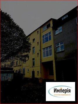 Квартира в Германии, Северный Рейн-Вестфалия, Золинген - Фото 4