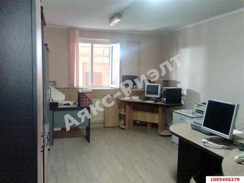 Продажа склада, Краснодар, 3-й Тихорецкий - Фото 3