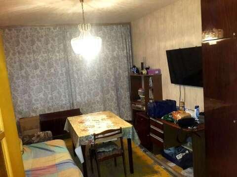 Продажа квартиры, Самара, Советской Армии 192 - Фото 4