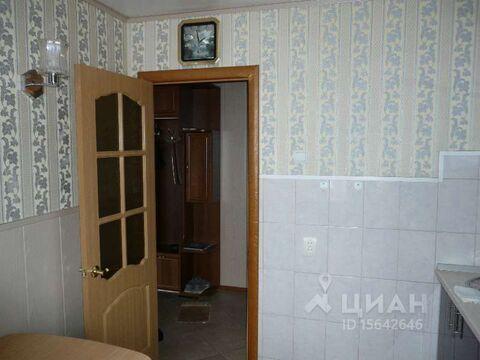 Продажа квартиры, Смоленск, Ул. Толмачева - Фото 2