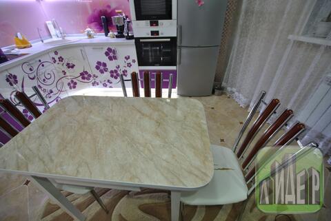 2-комнатная квартира с евро ремонтом - Фото 2