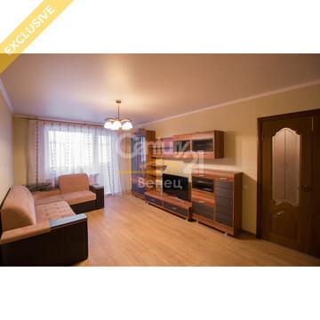 Продается 2-комнатная квартира по адресу: Репина, 49. - Фото 1