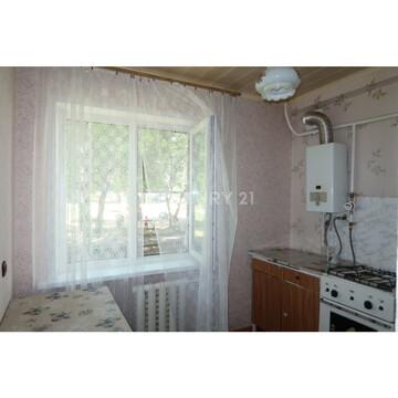 1-комнатная квартира по ул.Достоевского - Фото 4