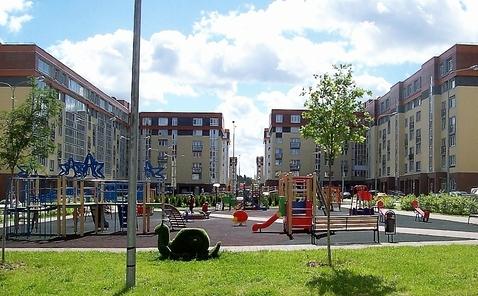 Продажа квартиры, Нахабино, Красногорский район, Королёва - Фото 4