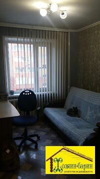 3 Квартира На Ул. Базаева, Д. 10 - Фото 2