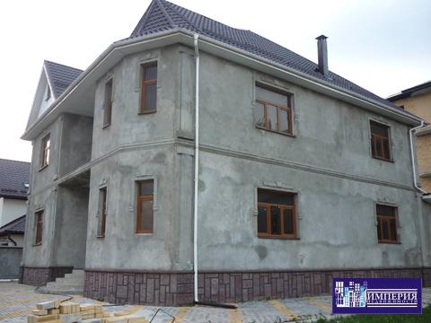 Курортная зона дом без ремонта - Фото 1