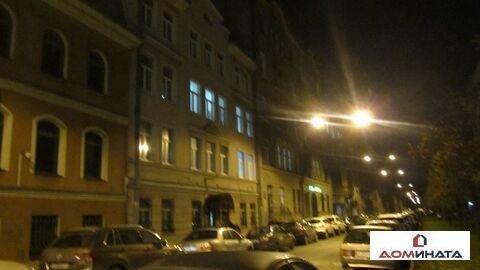 Продажа комнаты, м. Технологический институт, Ул. Можайская - Фото 1