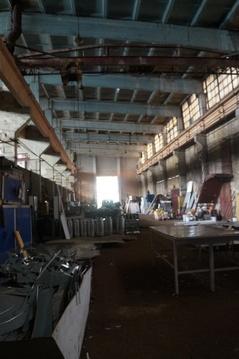 Продажа склада, Липецк, Ул. Алмазная - Фото 3