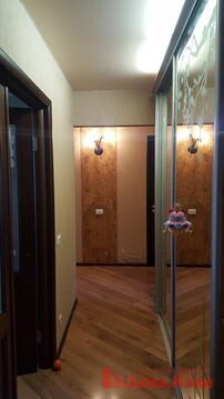 Продажа квартиры, Хабаровск, Трубный пер. - Фото 3