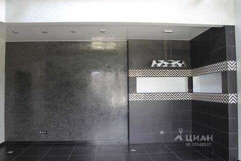 Продажа дома, Нальчик, Ул. Центральная - Фото 1