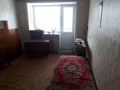 2 ком квартира по ул Мира 2б - Фото 1