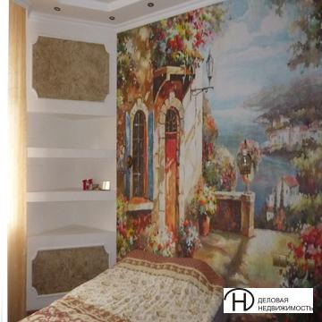 Продам коттедж в городе Ижевске - Фото 3