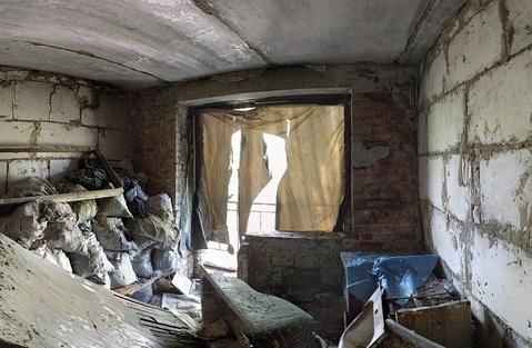 Продажа квартиры, Астрахань, Ул. Капитана Краснова - Фото 2