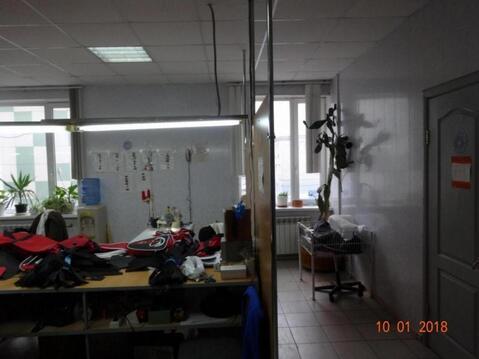 Продажа производственного помещения, Белгород, Ул. Сумская - Фото 3