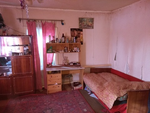Предлагаем приобрести дом в селе Писклово Еткульского района - Фото 3