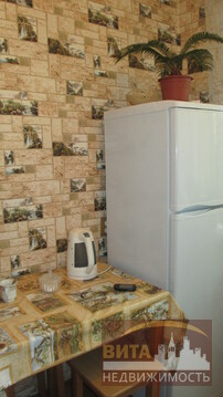 Продаю однокомнатную квартиру - Фото 3