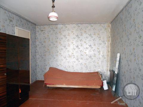 Продается 1-комнатная квартира, ул. Экспериментальная - Фото 4