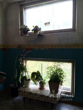 Продажа квартиры, Красноярск, Ул. Тобольская - Фото 2