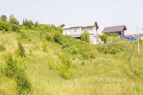 Продажа участка, Новокузнецк, Улица Вишневая - Фото 1