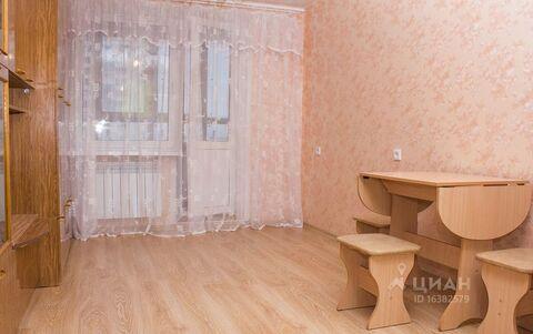 Продажа квартиры, Киров, Ул. Комсомольская - Фото 2