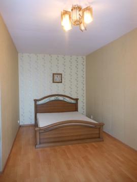 Сдам 1-комнатную квартиру в центре Уфы элитный дом - Фото 1