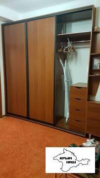 Сдается в аренду квартира г.Севастополь, ул. Маячная - Фото 2
