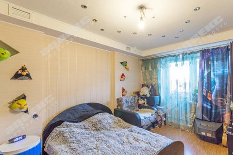 Отличная двухкомнатная квартира в Коломягах - Фото 3