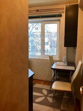 Продается 2-комн. квартира 39 м2, м.Чкаловская - Фото 3
