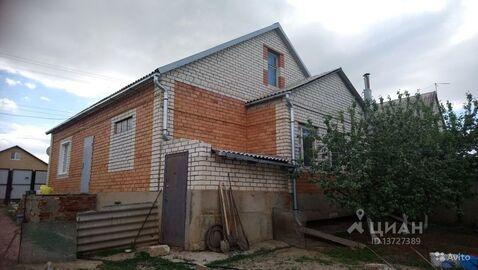 Продажа дома, Элиста, Улица Скрипкина - Фото 2