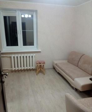 Сдается 2-х комнатная квартира горпарк/Первомайский поселок 7-й проезд - Фото 1