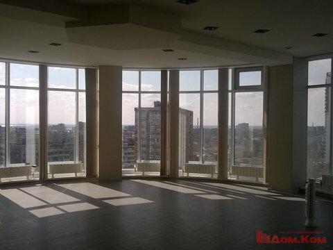 Аренда офиса, Хабаровск, Ул. Ленинградская 46 - Фото 3