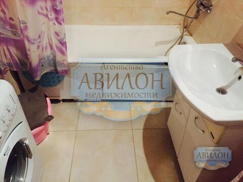 Продам 2 ком кв 60 кв.м. ул.Баранова 12 на 11 этаже - Фото 4