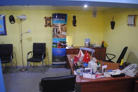 Сдается офис 36 м2. Центр - Фото 4