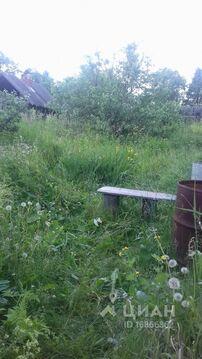 Дом в Свердловская область, Алапаевский район, с. Арамашево . - Фото 2