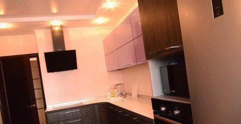 Продам 3-комнатную квартиру по адресу Герасименко 3/14 - Фото 5
