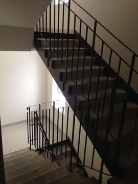Продам трехкомнатную квартиру в зеленке - Фото 2