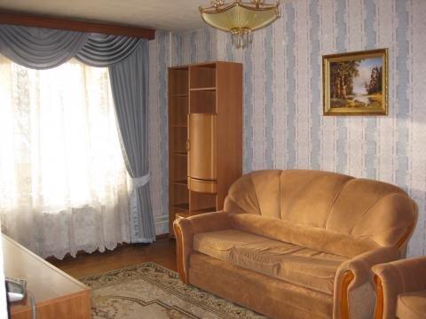 Продаем квартиру хорошее предложение Саперный проезд 15 - Фото 2