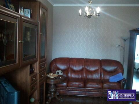1 комнатная квартира в курортной зоне - Фото 3