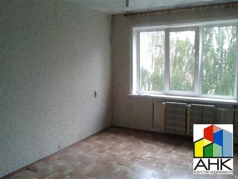 Квартира, ул. Ленина, д.24 - Фото 3