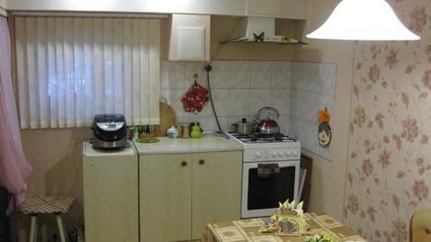 Продам дом 70 кв.м. в Орджоникидзевском районе - Фото 4