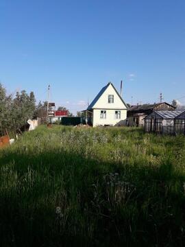 Продажа дома, Нижневартовск, СНТ Трассовик - Фото 5