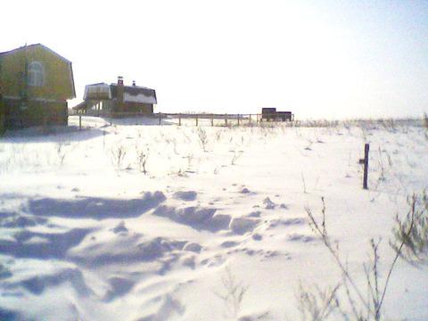 Земельный участок ИЖС в селе Жигули Самарская область Ставропольский р - Фото 3