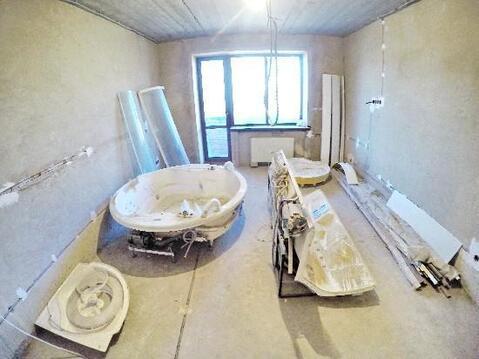 Продажа квартиры, Тольятти, Приморский б-р. - Фото 3